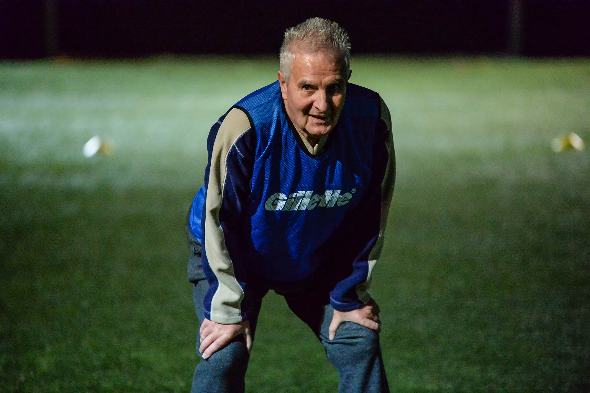 walking football 2